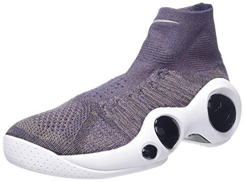Nike Flight Bonafide, Scarpe da Basket Uomo