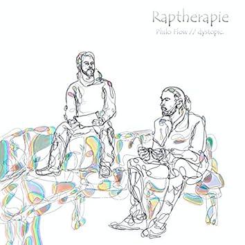 Raptherapie