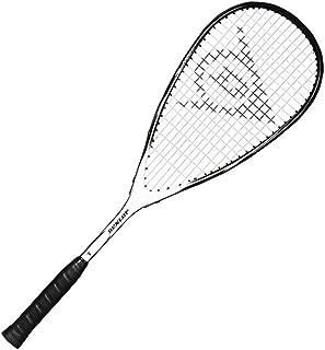 dunlop blaze tennis racket