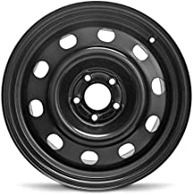 Best crown vic 17 inch steel wheels Reviews