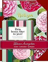 8 Maxipostkarten mit Umschlägen von Liv Matthiesen Maxi-Postkarten-Serie Weihnachtsglück