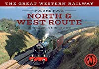 North & West Route (Great Western Railway)