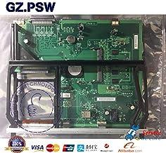 Printer Parts Original Yoton Board Mainboard Logic Board CB446-60001 for HP CP3505 HP3505N HP Color Laserjet 3505 3505n Series