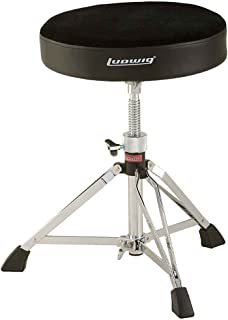 Best ludwig l348th drum throne Reviews
