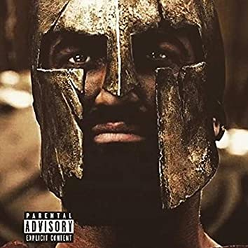 Spartan Hearted