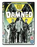 These Are the Damned [Import anglais] - Joseph Losey, Oliver Reed, Shirley Anne Field, Viveca Lindfors