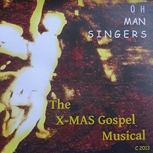 The Xmas Gospel Musical