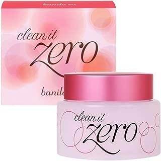 Banila co Clean It Zero 3.38 fl. oz/100ml + Free Sample