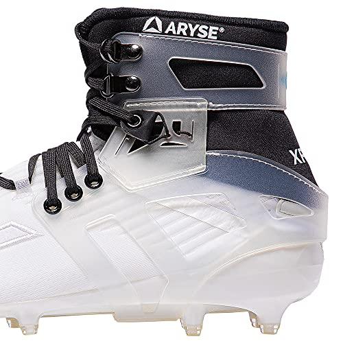 ARYSE - XFAST - Ankle Brace, Frosted, XX-Large, Single