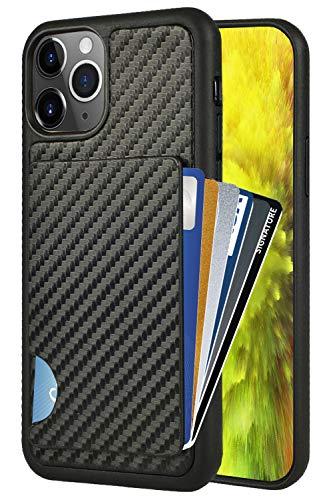 Best iphone 6 card case slim