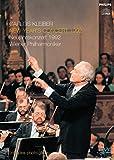 Carlos Kleiber - New Year's Concert 1992, Vienna