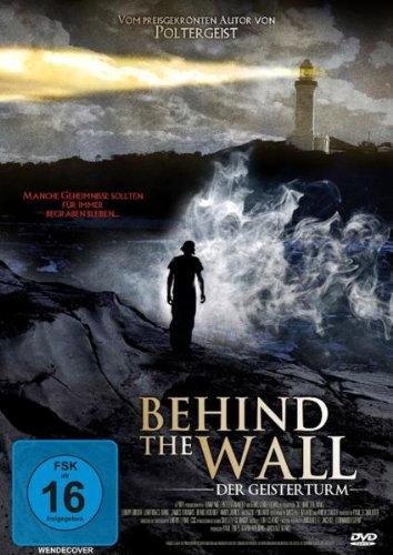 Behind The Wall - Der Geisterturm