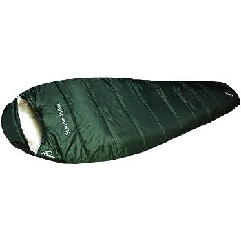 Sac de couchage grand froid 20°C.Sacs de couchage couverture