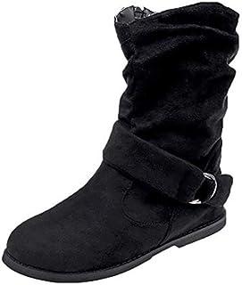 ff611dce95e73 Amazon.fr   Femme La Redoute - Chaussures femme   Chaussures ...