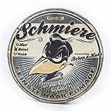 Rumble59-Schmiere Pomade Mittel (Medium) by Rumble59 Schmier