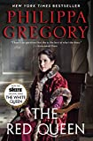 The Red Queen: A Novel (The Plantagenet and Tudor Novels Book 2)