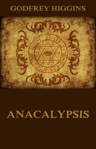 Anacalypsis