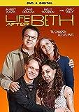 Life After Beth [DVD + Digital]