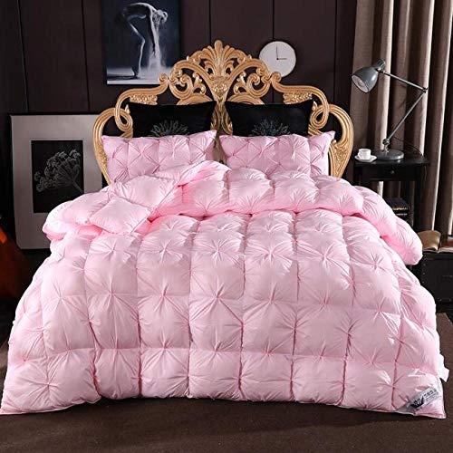 colchón topper 160x180 fabricante Coral Vaughan