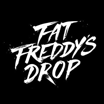 Chopper Reeds Intro Fat Freddy's Drop the Beginner's Guide