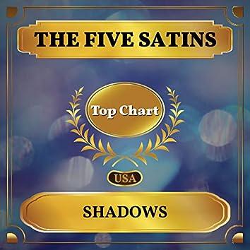 Shadows (Billboard Hot 100 - No 87)