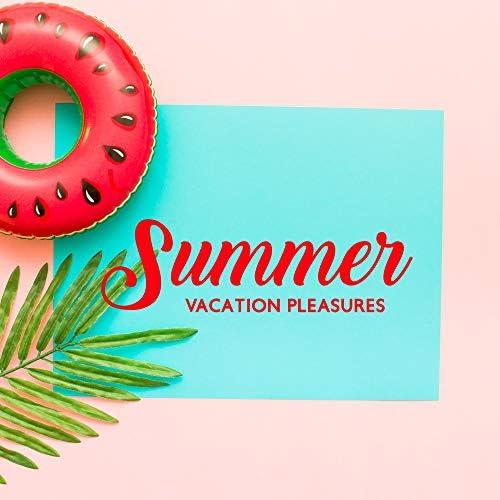 Beach Party Chillout Music Ensemble, Ibiza Lounge Club & Chilled Ibiza