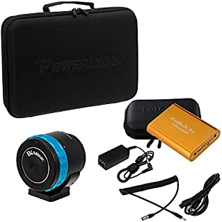 eng camera kit