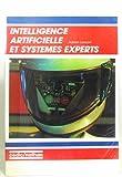 Intelligence artificielle et systèmes experts