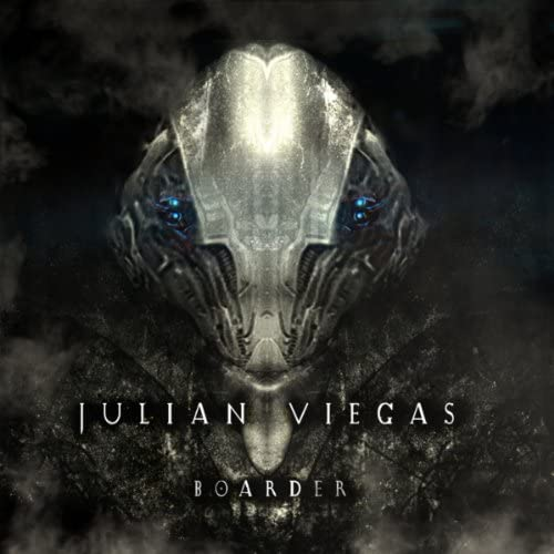 Julian Viegas