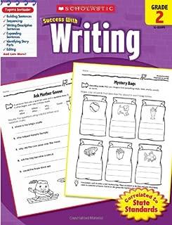 spelling test software