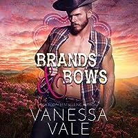Brands & Bows (Lenox Ranch Cowboys)