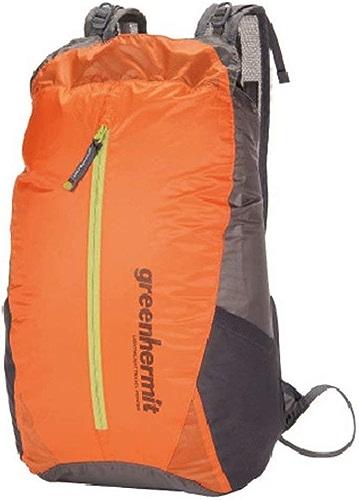 BJYG ltdsb Plein air Sac à Dos étanche Alpinisme Sac plongée en apnée à la dérive en amont Sac étanche Sac à Dos 23L