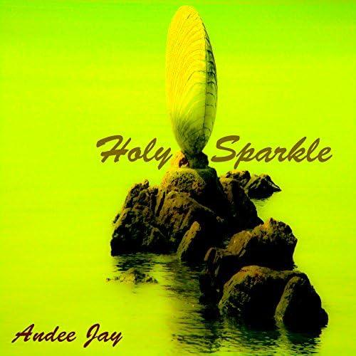 Andee Jay