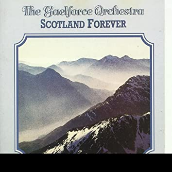 Scotland Forever
