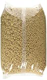 Zoom IMG-1 probios soia gialla bio confezione