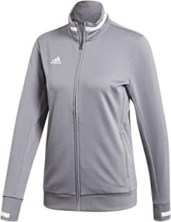 adidas Team 19 Track Jacket - Women's Multi-Sport