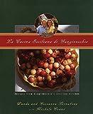 La Cucina Siciliana di Gangivecchio/Gangivecchio's Sicilian Kitchen: Recipes from Gangivecchio's...