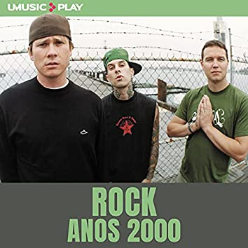 Rock Anos 2000 by UMUSIC PLAY