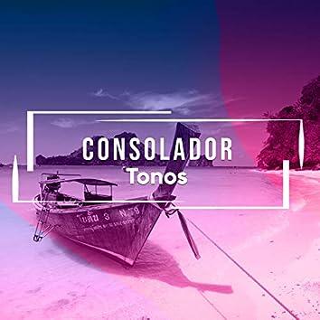 # 1 Album: Consolador Tonos