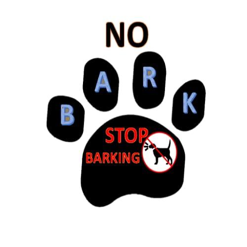 Anti Hundepfeife