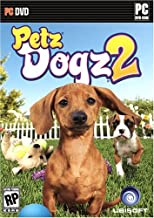 Petz Dogz 2 - PC