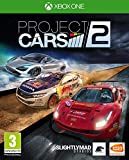 Project Cars 2 (Xbox One) Brand New Sealed