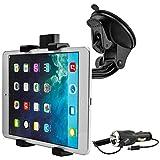 Universal KFZ-Halterung für iPad Mini / Mini 2 /...