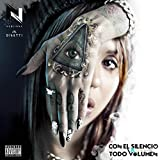 Mujer Sin Maquillaje [Explicit]