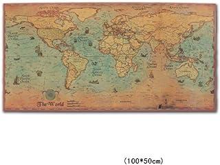 Amazon.es: papel carta nautica