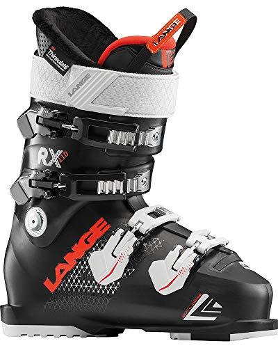 Lange dames RX 110 W skischoenen 2018/2019