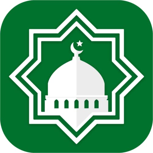 Prayer Times Pro - Qibla, Azan Time for Muslim