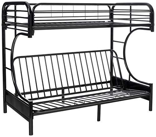 metal bunk bed parts - 7