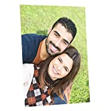 FOTOCENTER Forex Personalizado con tu Foto - Rectangular - Formato 50 x 70 cm