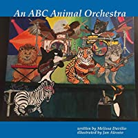 An ABC Animal Orchestra